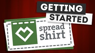 ★ How to Earn More with Spreadshirt + Freedom!