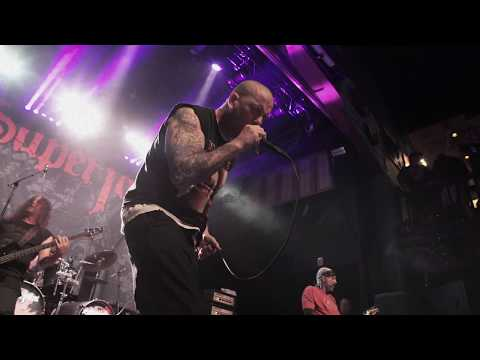 "SUPERJOINT - ""The Alcoholik"" (LIVE 2017)"