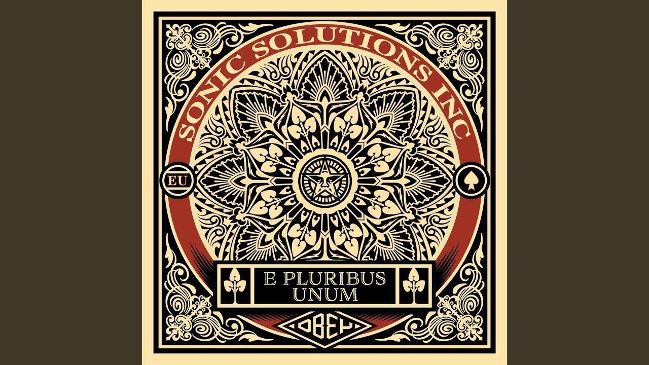 what is e pluribus unum
