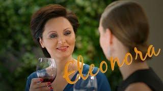 Элеонора Андреевна ღ — Тропикана-женщина | ELEON