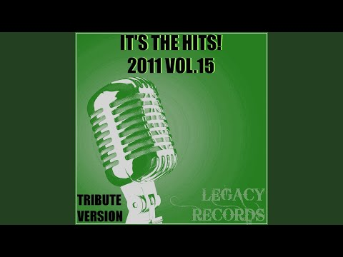 Mouth 2 Mouth (Originally Performed By Enrique Iglesias & Jennifer Lopez) (Tribute Version)