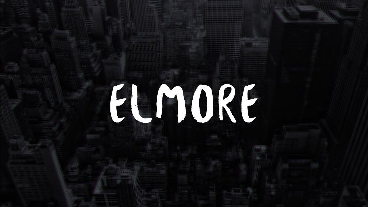 elmore city single guys Meet thousands of beautiful single ladies online seeking men for dating, love, marriage in oklahoma.