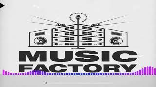 SOUND CHECK ( FACTORY MIX  ) DJ MAC  N DJ MUSIC FACTORY
