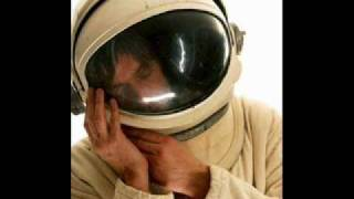 Watch Spiritualized The Slide Song video