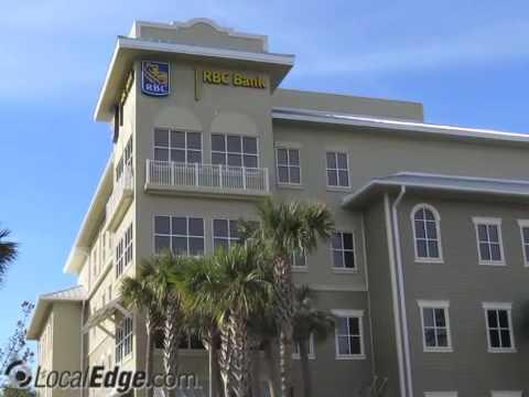Blair Electric Inc, Lynn Haven FL