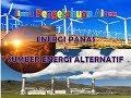 Energi Panas Dan Sumber Energi Alternatif Tematik Kelas 4 Tema 2 By Sumayasa