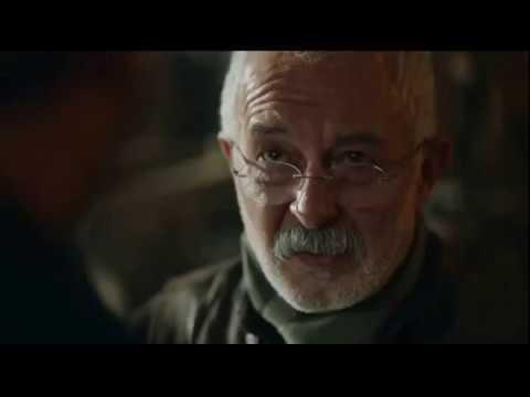 Столкновение  14-я серия (криминальная драма) Турция-Германия - Видео онлайн