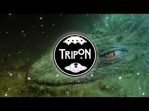 Predator - NASTY TALK (Progressive Psytrance)