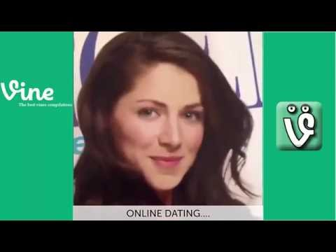 Josh kwondike online dating