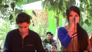 Chakma video song 2016|chakma new video song 2016|chakma hd video song