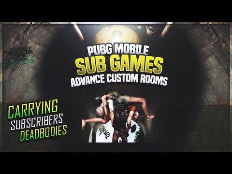 I LOSE & PUBG MOBILE LEGENDS WINS | PUBG MOBILE LIVE STREAMING Mp3