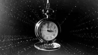 Col tempo (Avec le temps) - Patty Pravo