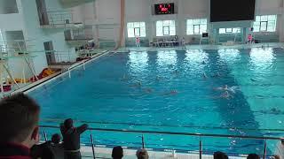 Астрахань-Казань 6-5(1)