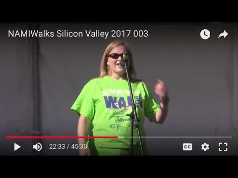 NAMIWalks Silicon Valley 2017 002