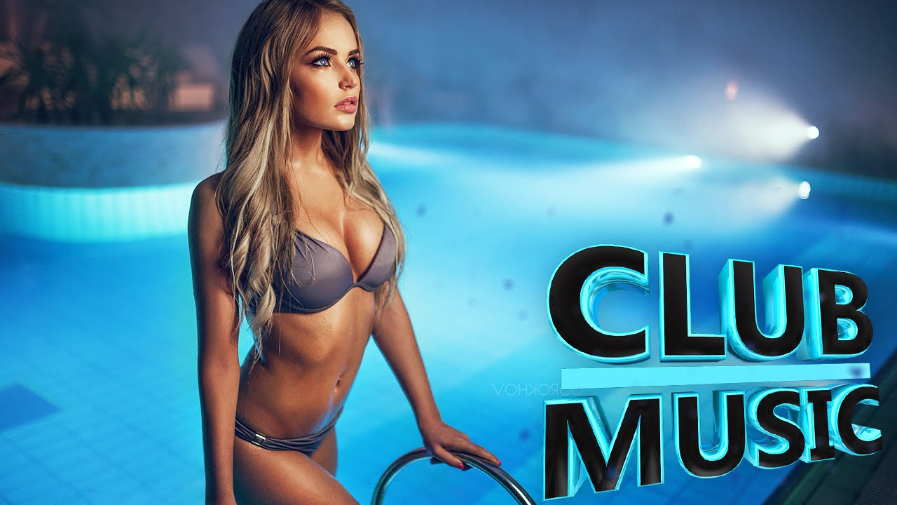 Best club dance house music mashups remixes mix 2016 for Disco house best
