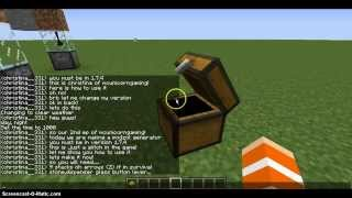 How To: Make a Podzol Generator!