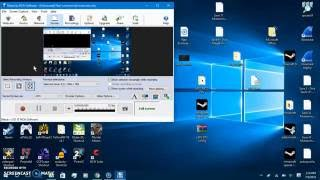 Download Video How to use NCH Debut Video Capture MP3 3GP MP4