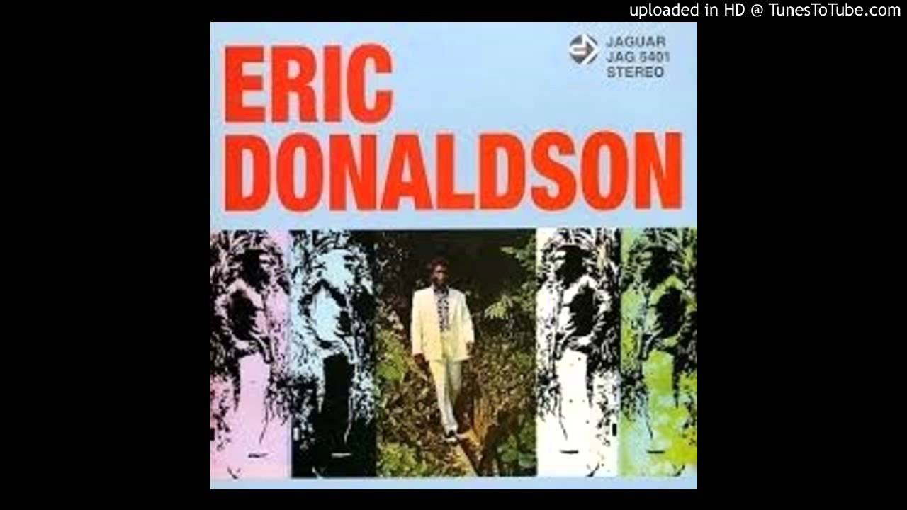 eric-donaldson-so-much-in-love-with-you-classic-dj-dynomite