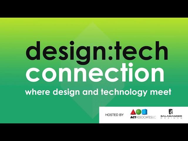 design-tech 2019