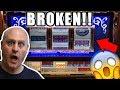 Genie Jackpots BIG WIN - Huge win over 1000x - free spins ...
