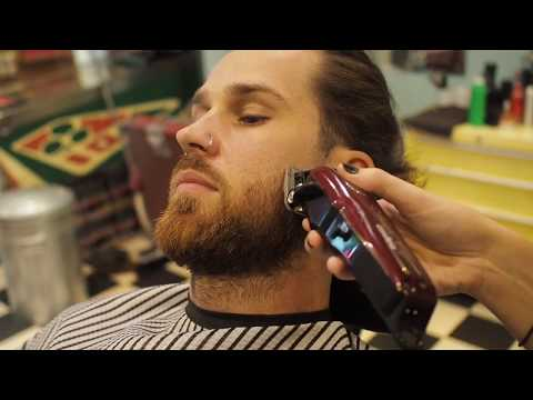 10 EASY LONG HAIRSTYLES FOR MEN // 2016 from YouTube · Duration:  3 minutes 6 seconds