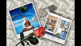 ❤Lời Tiên Tri Của Thầy Bói Và Sau 5 Năm Và Cái Kết Lại Gặp Nhau Lời Phật Dạy Câu Chuyện Có Thật ❤