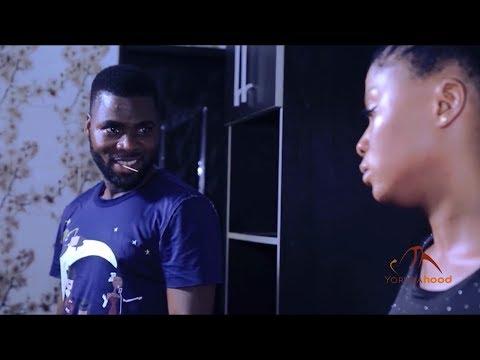 Aibikita - Latest Yoruba Movie 2019 Drama Starring Ibrahim Chatta | Bimbo Oshin thumbnail