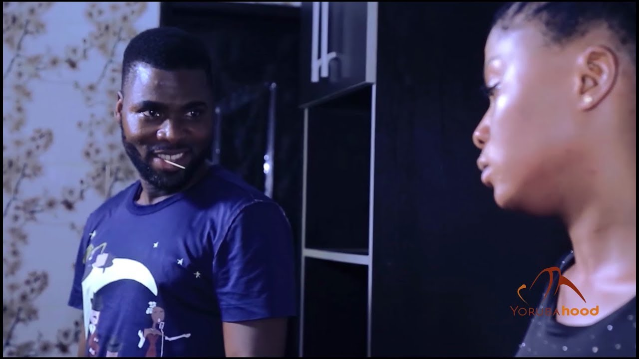 Download Negligence (Aibikita) - Latest Yoruba Movie 2019 Drama Starring Ibrahim Chatta | Bimbo Oshin