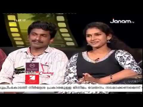 In Gods Own Country   Janam TV Shortcuts Episode   July 11 2017