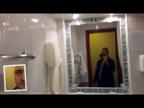 Недорогая гостиница в Москве отель Орехово обзор номера