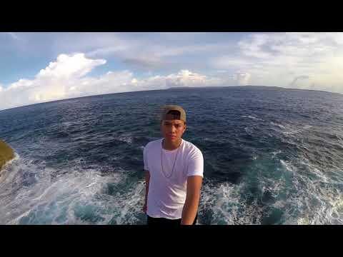 Adventures in paradise - GoPro Hero 5