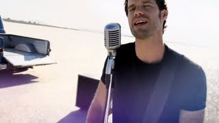 Chad Brownlee - Listen (HD)