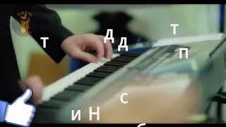 Эльбрус Джанмирзоев тишина новый клип 2018 ☝