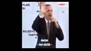 Benim değilmi Vermicem   Tayyip Erdoğan Remix Vermezsen Verme O Ses çocuklar