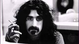 [SUB ITA] Frank Zappa-You didn