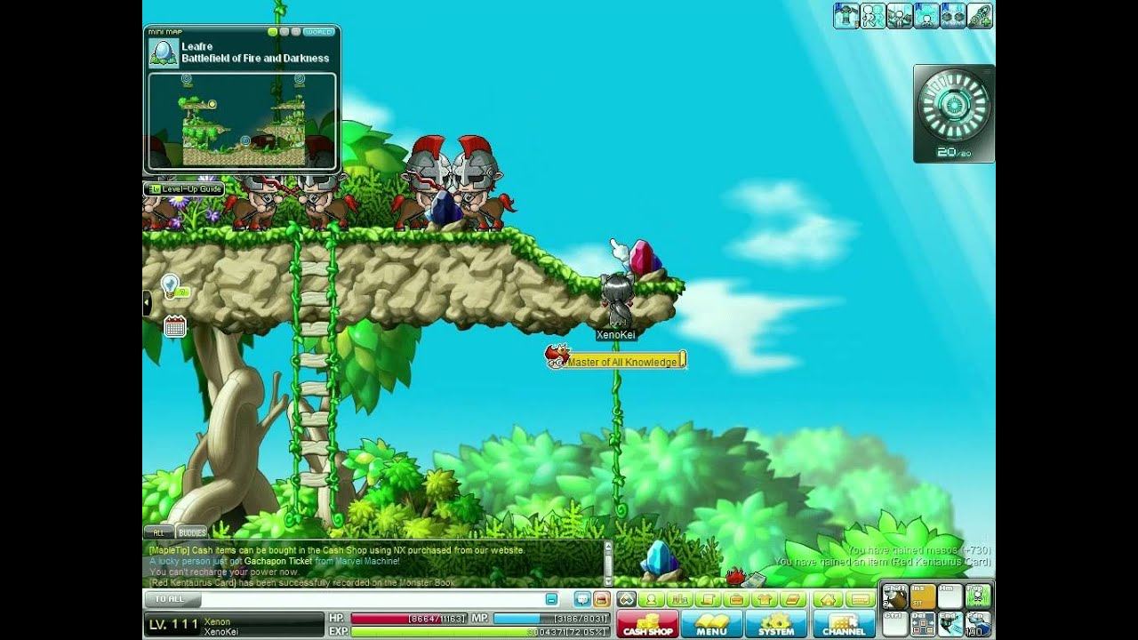The most useful maplestory xenon skill build guide blog poeguides.