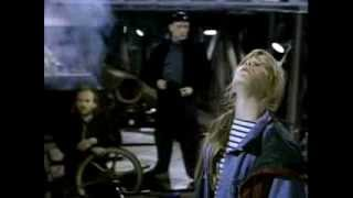 Faraway, So Close! (English trailer) - 1993