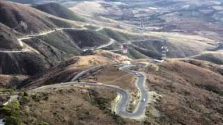 Caminos de Guanajuato - Jose Alfredo Jimenez