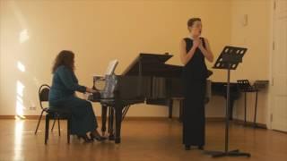 видео РАМ. Российская академия музыки им. Гнесиных