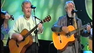 The Dubliners - The Irish Rover (2004)