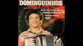 Baixar Abri A Porta - Dominguinhos e Gilberto Gil