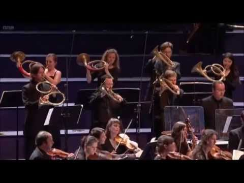 GEORGE FRIDERIC HANDEL Music for the Royal Fireworks LE CONCERT SPIRITUEL HERVE NIQUET