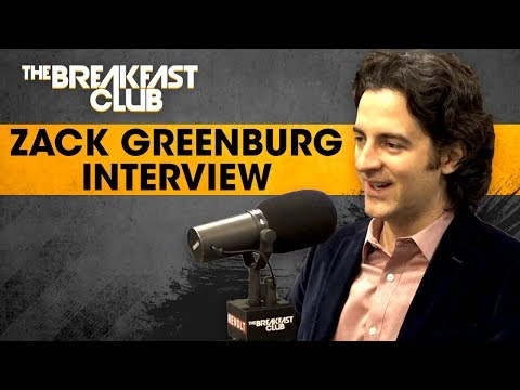 Download Youtube: Zack Greenburg Breaks Down Forbes 30 Under 30, Hip-Hop's Future Moguls + More