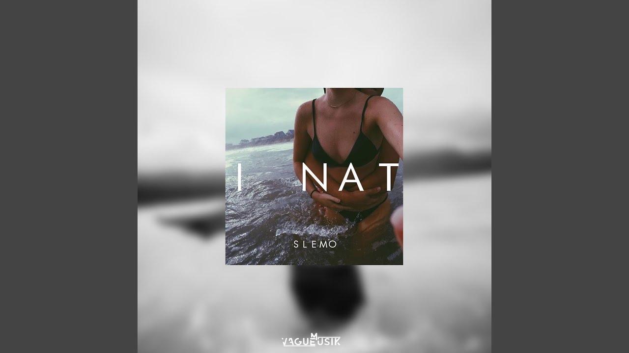 I Nat