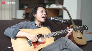 Download Lagu Sekali Lagi Ipang lazuardi ( Felix Cover ) mp3