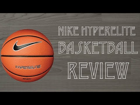 nike-hyperelite-basketball-review-and-thoughts---pk80-debut