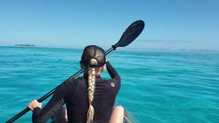 Notre Voyage de Noce en Polynésie française - Complet - Sept 2019