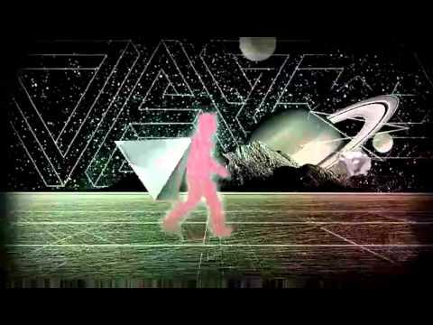 Клип data - Rapture