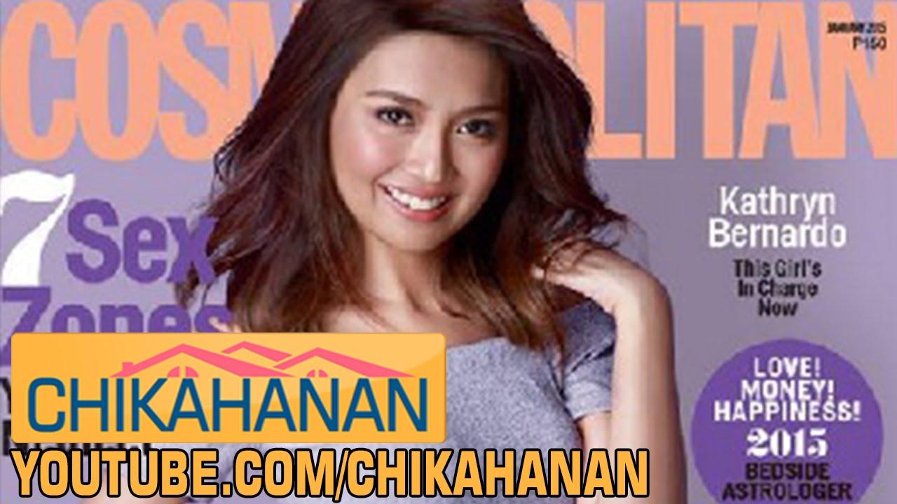 Pagdating ng araw lyrics cesar montano new girlfriend