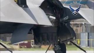 2010   Lockheed Martin F-35 Lightning II   HD   High Definition Trailer